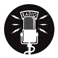 Recent Radio Shows with R. Scott Lemriel